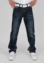 gianni versace jeans, cheapsneakercn.com