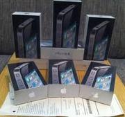 Apple iPhone 4g 32gb / Apple iPad 64gb / Blackberry torch 9800