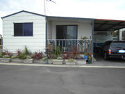 Beautiful Park Home in Geraldton near Ocean.