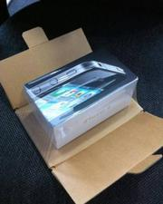 FOR SALE-APPLE IPHONE 4G 32GB-$250USD/APPLE IPAD 2 3GWIFI 32GB-$350/