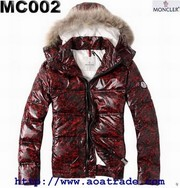 Aoatrade.com Wholesale Columbia Coat, Moncler Down Coat, TheNorthFace Co