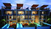 Phuket Eva,  Rawai Properties,  properties in rawai