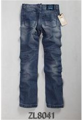 2012 new arrival mens jeans