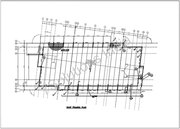 steel detailing services,  steel fabrication shop drawings services