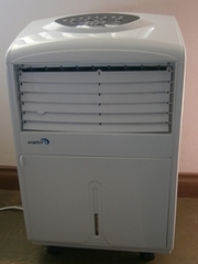 Evaporative Cooler - Evantair