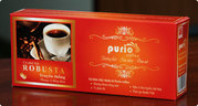 PURIO Coffee