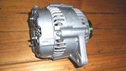 Alternator to suit 2002 3.2 rodeo