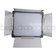 LED Studio Lighting kits from from Backdropsource. FREE DELIVERY !!!