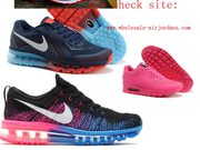 Nike Air Max 2014, air jordans shoes