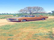1970 ford 1970 Xw Falcon 500 Sale or Swap,  ratrod,