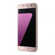 New Samsung Galaxy S7 Pink Gold SM-G930F LTE