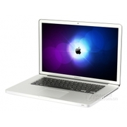 Apple MacBook Pro MC847LL