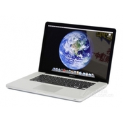 Apple MacBook Pro(MC723CH/A)