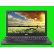 New Acer Aspire E5-571-74F7 15.6