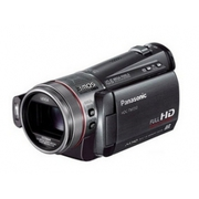 Panasonic HDC-TM350---331 USD