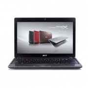 Acer Aspire TimelineX AS1830T-6651 11.6-Inch Laptop (Black)---366 USD