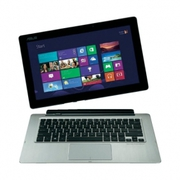 ASUS Transformer Book TX300CA-DH71 13.3-Inch i7 Win 8 ---390 USD
