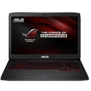 ASUS ROG G751JY-DH71 17.3-inch Gaming Laptop---412 USD