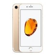 Original Apple iPhone 7 Plus 32GB Gold Color Factory Unlocked