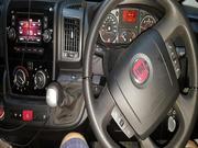 2014 Fiat 4 cylinder Dies