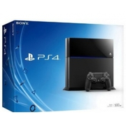 New Playstation 4 Bundle with a PS4 Console,  Madden NFL 25