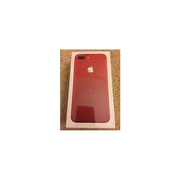 Brand New Apple iPhone 7 128GB Red Unlocked 7