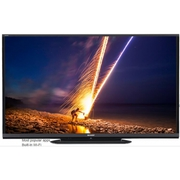 Sharp 90 Class AQUOS HD Series LED Smart TV LC-90LE657U