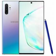 Samsung Galaxy Note 10  5G Plus N976 6.8