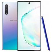 Samsung Galaxy Note 10 Unlocked Phone ff