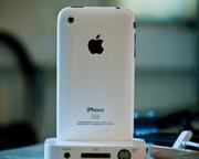 Buy Apple Iphone 3gs 32gb