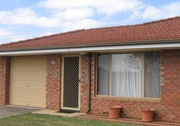 Geraldton Accommodation - Self contained - Short or Long Term Rentals