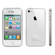 IPhone And Phones For Sale/