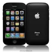 Apple iphone 4G HD 32GB/16GB/64GB