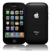 FOR SALE BRAND NEW APPLE IPHONE 4G 32GB, Nokia X6 16GB Motorola mile s