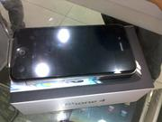 On sales Apple Iphone 4 16/32Gb,  Samsung Galaxy,  SonyEricssion Xperia