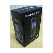 Factory Brand New Unlocked Blackberry Torch 9800...$349