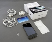 Apple iPhone 4G HD Ultra ( Unlocked) . … $ 450USD