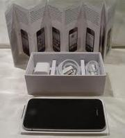 FOR SALE BRAND NEW APPLE IPHONE 4G