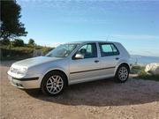 Volkswagen  GOLF IV 1, 9l tdi 90